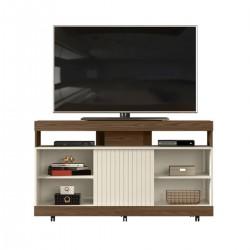 Mesa tv Di50