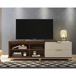 Mesa tv Ha75